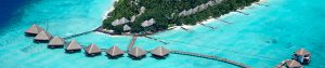 Read more about the article Travel to  Maldives