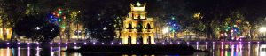 Read more about the article Travel to  Vietnam