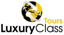 Luxury Class Tours
